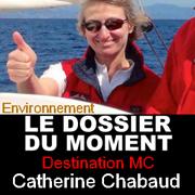 Vign_chabaud