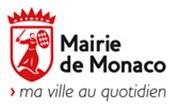 Vign_logo-mairie