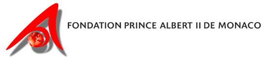 Vign_logo_fpa2_fr