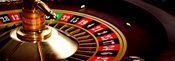 Vign_photo-casinos-de-monaco