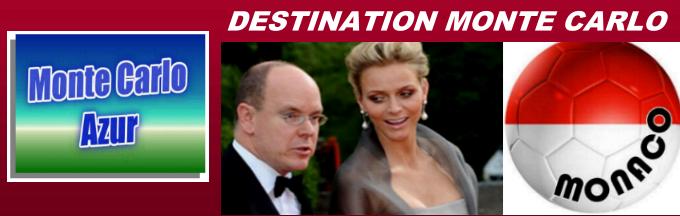 vign3_DESTINATION